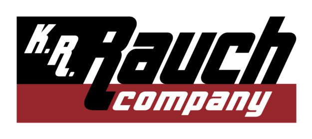 K.R. Rauch Company